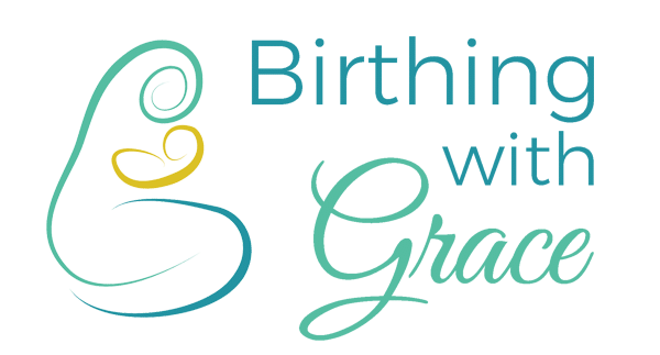 Birthing with Grace
